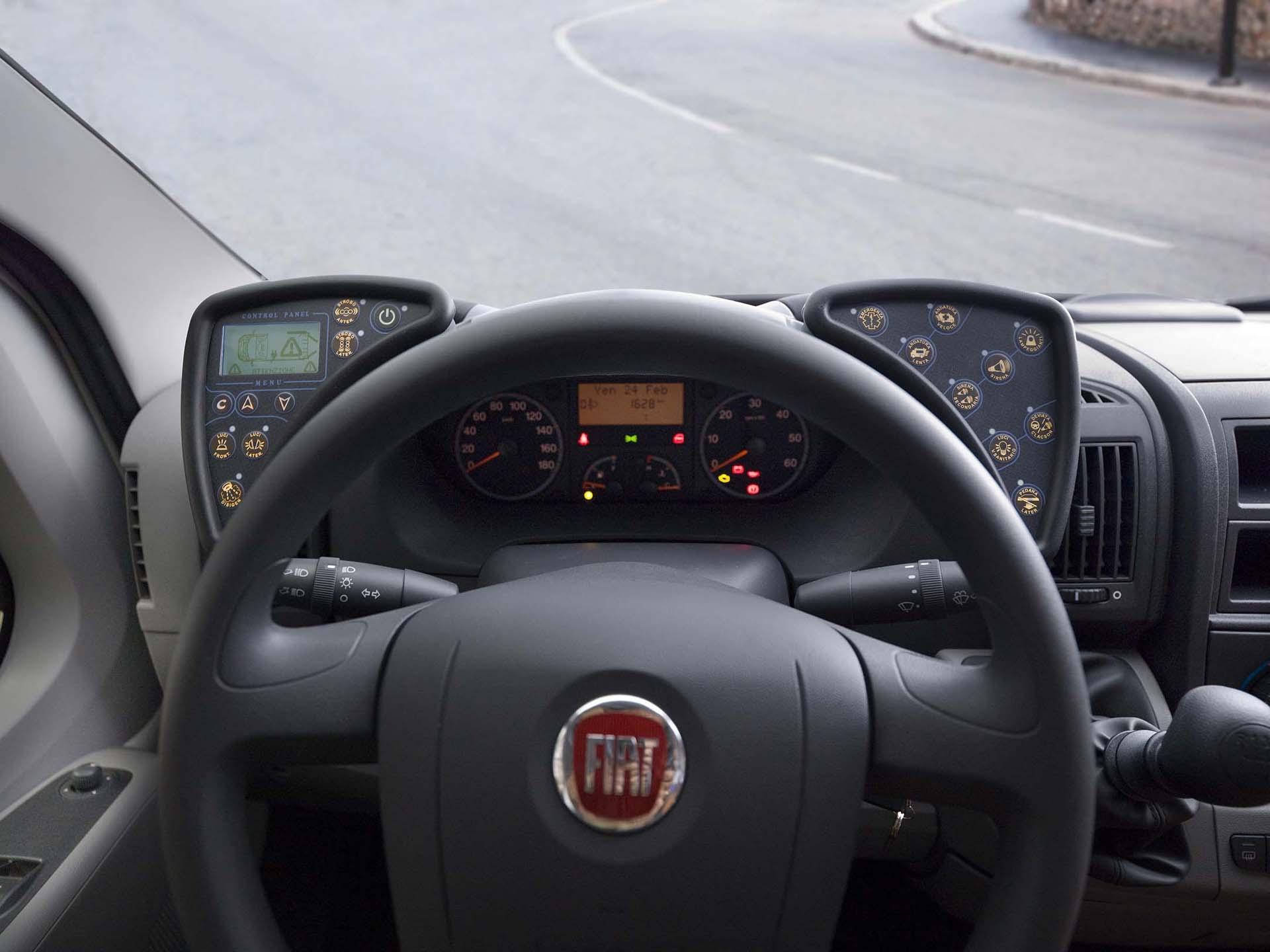 Bollanti L Eccellenza Nel Settore Ambulanze E Veicoli