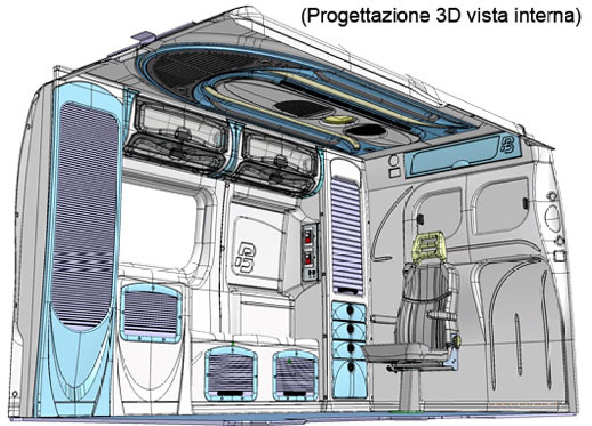 Interni online gratis free mobile bagno piccolo with for Software arredamento